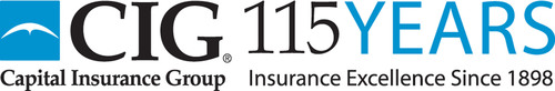 Capital Insurance Group Appoints Radhakrishna Mydam to Vice President and Chief Information Officer