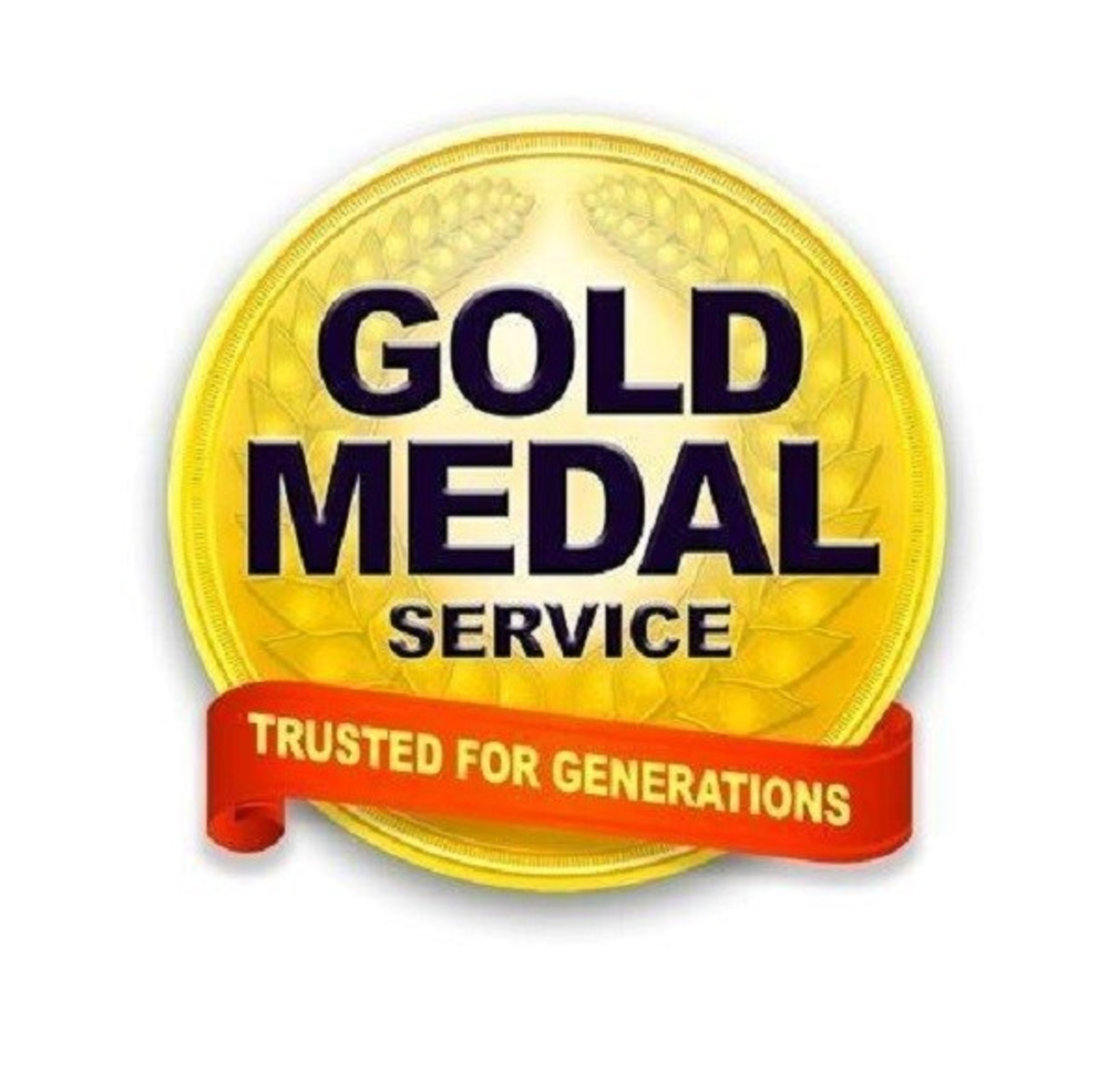 Gold Medal Service Donates More Than $30,000 in 2015