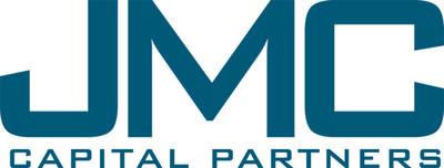 JMC Capital Partners Announces the Acquisition of elevate DIGITAL