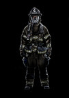 MSA Pulls Back Curtain on Breakthrough Innovations for Firefighter Protection. Advanced Technology and Collaboration with Motorola Solutions Add New Life-Saving Features to G1 SCBA.