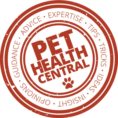Sergeant's Pet Care Products, a leader in the pet supplies industry, announces the launch of a new weekly contest tab on the Pet Health Central fan page: https://www.facebook.com/phcfans.