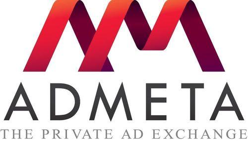 Admeta (PRNewsFoto/WideOrbit and Admeta AB)