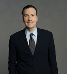 Discovery Communications to Appoint JB Perrette as Next President of Discovery Networks International.  (PRNewsFoto/Discovery Communications)