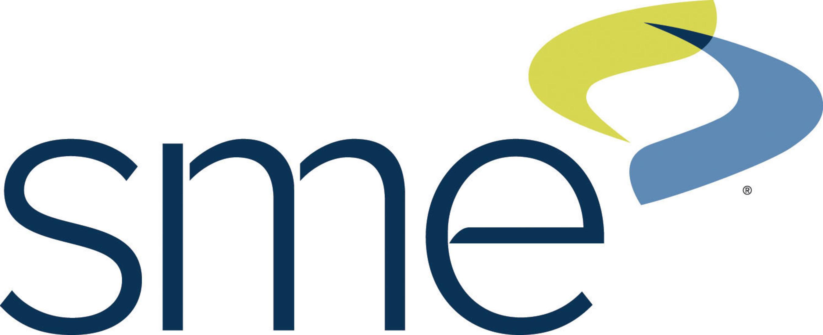 SME logo (PRNewsFoto/SME)