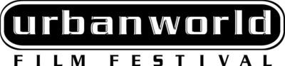 Urbanworld Film Festival logo.  (PRNewsFoto/BET Networks)