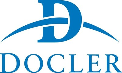 Docler Media, LLC is an entertainment and technology enterprise based in Los Angeles, California.