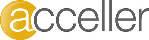 Acceller, Inc. connects millions of consumers across the U.S. with the industry's leading brands, enabling ...