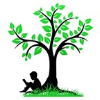 Green ABCs(TM) inspiring a green revolution in schools across the US (PRNewsFoto/Green ABCs)