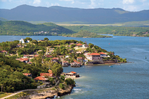 Grand Circle Foundation Now Offers Three People-To-People Programs to Cuba for 2013
