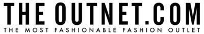 THE OUTNET.COM Logo (PRNewsFoto/THE OUTNET_COM)