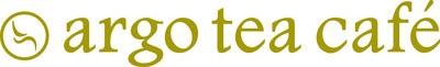 Argo Tea Cafe.  (PRNewsFoto/Argo Tea, Inc.)
