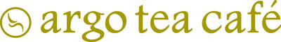 Argo Tea Cafe. (PRNewsFoto/Argo Tea, Inc.) (PRNewsFoto/ARGO TEA, INC.)