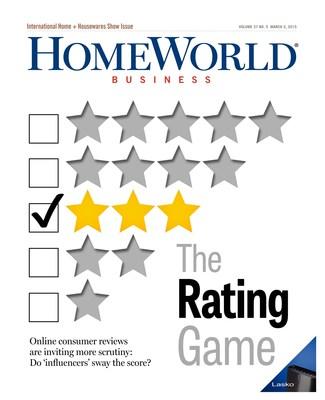 HomeWorld Business