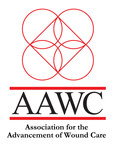 Association for the Advancement of Wound Care Recognizes 2016 Corporate Sponsors and Announces Open Enrollment for the 2017 Sponsorship Program