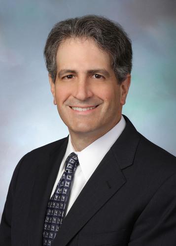 Former DOJ Deputy Assistant Attorney General Jason Weinstein Joins Steptoe