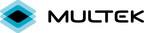 Multek logo