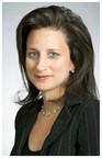 McKool Smith's Robin Cohen Recognized Among the Top Women Litigators by Benchmark Litigation