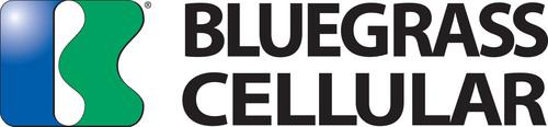 Bluegrass Cellular to Participate in Verizon Wireless' LTE in Rural America Program