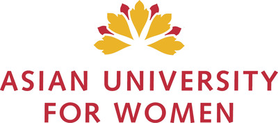 Asian University for Women.