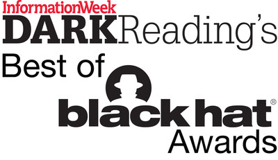 Best of Black Hat Awards