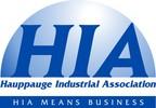 HIA-LI. (PRNewsFoto/HIA-LI) (PRNewsFoto/HIA-LI)