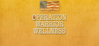 Operation Warrior Wellness, a David Lynch Foundation-sponsored outreach program, brings the Transcendental Meditation technique to U.S. military personnel, veterans and their families.  (PRNewsFoto/Maharishi Foundation USA)