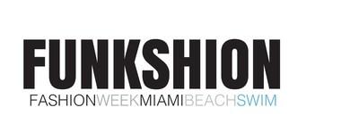 FUNKSHION Presents Swim Fashion Week 2016, July 13-17, 2016