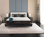ComforPedic by Simmons Memory Foam Beds Featured in GBK's Oscar Luxury Gift Lounge