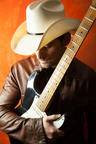 Fans Of Country Music Superstar Brad Paisley Are Inspired To Create Moving Personal Video Stories With