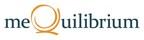 meQuilibrium logo