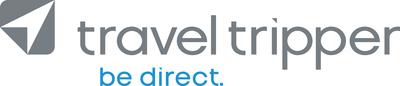 Travel Tripper (PRNewsFoto/Travel Tripper)