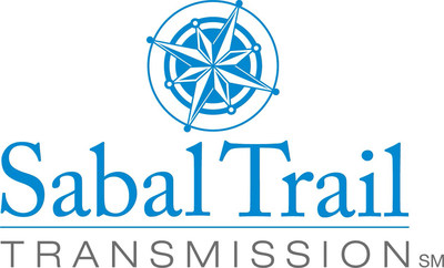 Sabal Trail Transmission project