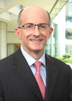 David Leduc, Chief Executive Officer, Standish Mellon Asset Management Company LLC