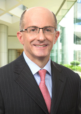 David Leduc, Chief Executive Officer, Standish Mellon Asset Management Company LLC