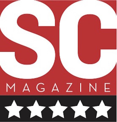 "The Firebox M440 was awarded a 5-star review and called the ""Pick of the Litter"" by SC Magazine; also named IT Pro's Editor's Choice and Security Product of the Year by Network Computing Magazine."