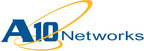 A10 Networks Raises $115 Million in New Capital Based upon Continued Growth