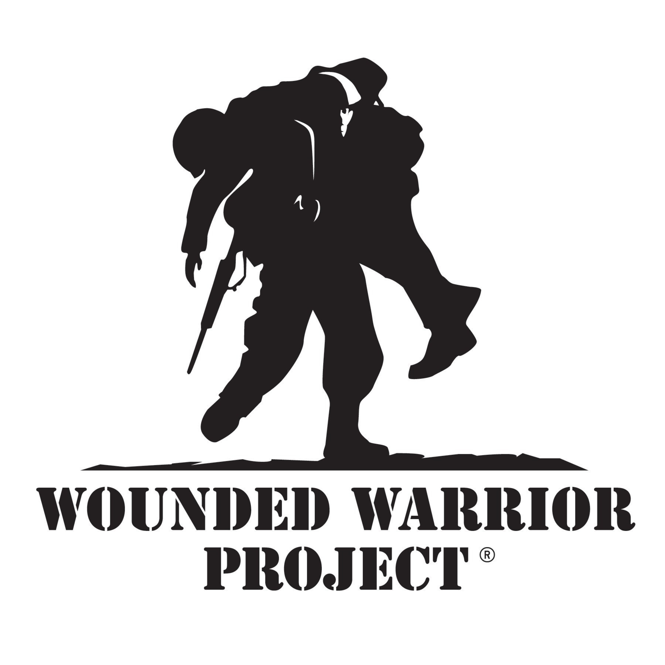 Akamai Partners with Wounded Warrior Project to Improve Web Security