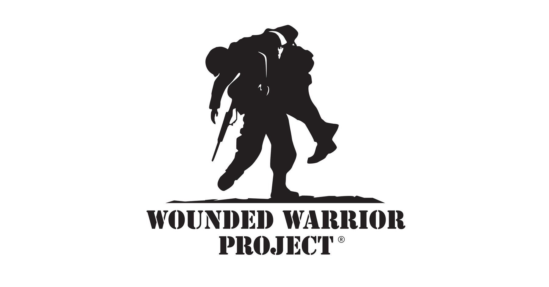 the wounded warrior project Show your support for america's heroes by wearing wounded warrior project® survival straps® products the men and women of our armed services all make incredible sacrifices to keep us free and safe.