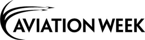 Aviation Week presents 2013 Aerospace & Defense Programs Conference, November 14-18 in Phoenix, AZ. ...