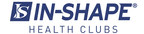 In-Shape Health Clubs Hires New CEO