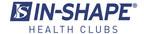 In-Shape Health Clubs, LLC