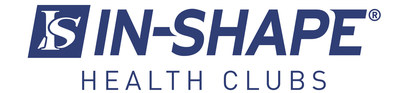 In-Shape Health Clubs, LLC