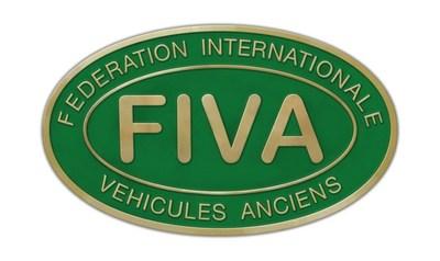 FIVA logo 1