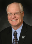 Donald S. Sheldon, MD, to serve as Regional President, UH Community Hospitals, Cleveland, Ohio.