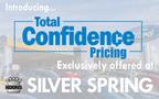 Koons of Silver Spring lanza Campaña Total Confianza