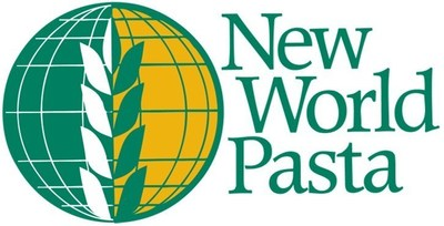 New World Pasta Earns Non-GMO Project Verification Across Well-Known Pasta Brands