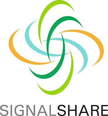 SignalShare