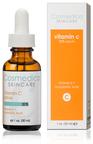 Cosmedica Skincare Vitamin C Serum.  (PRNewsFoto/Cosmedica Skincare)