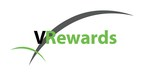 GDF SUEZ Energy Resources NA Offers VRewards to Help Commercial and Industrial Customers Save Energy and Money