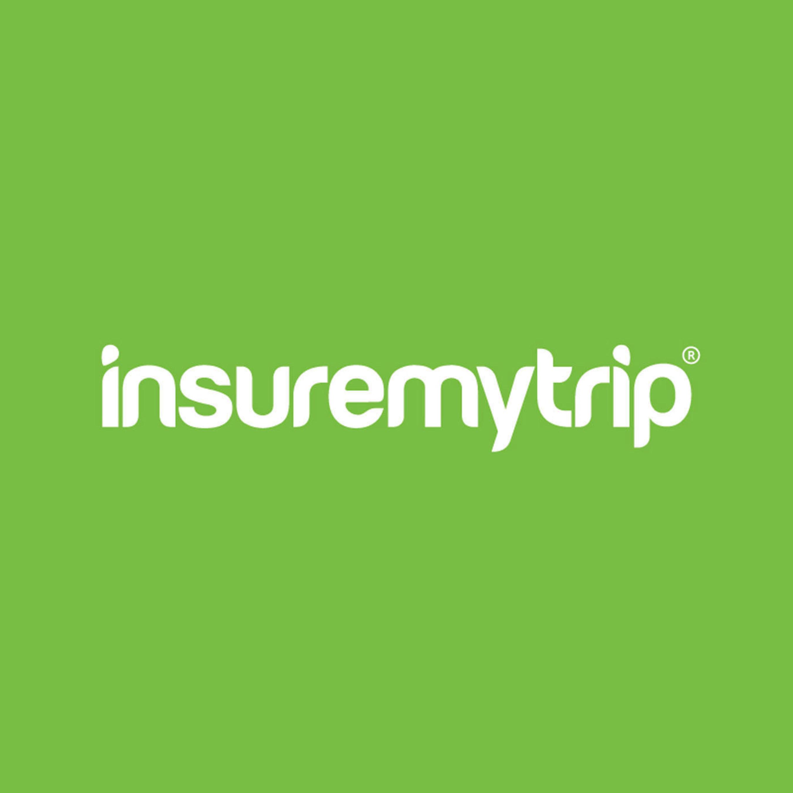 Berkshire Hathaway Travel Insurance